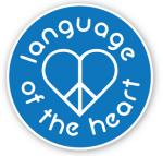 language-heart