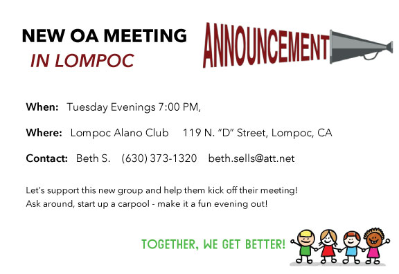 lompoc-meeting_web