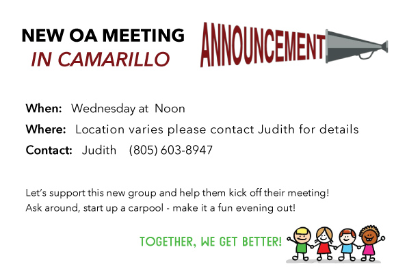 camarillo_-meeting1_web