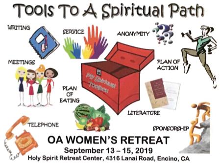Womens-Retreat-2019