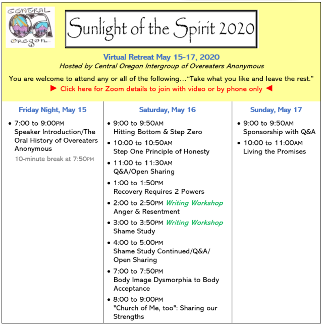 OA-Sunlight-2020