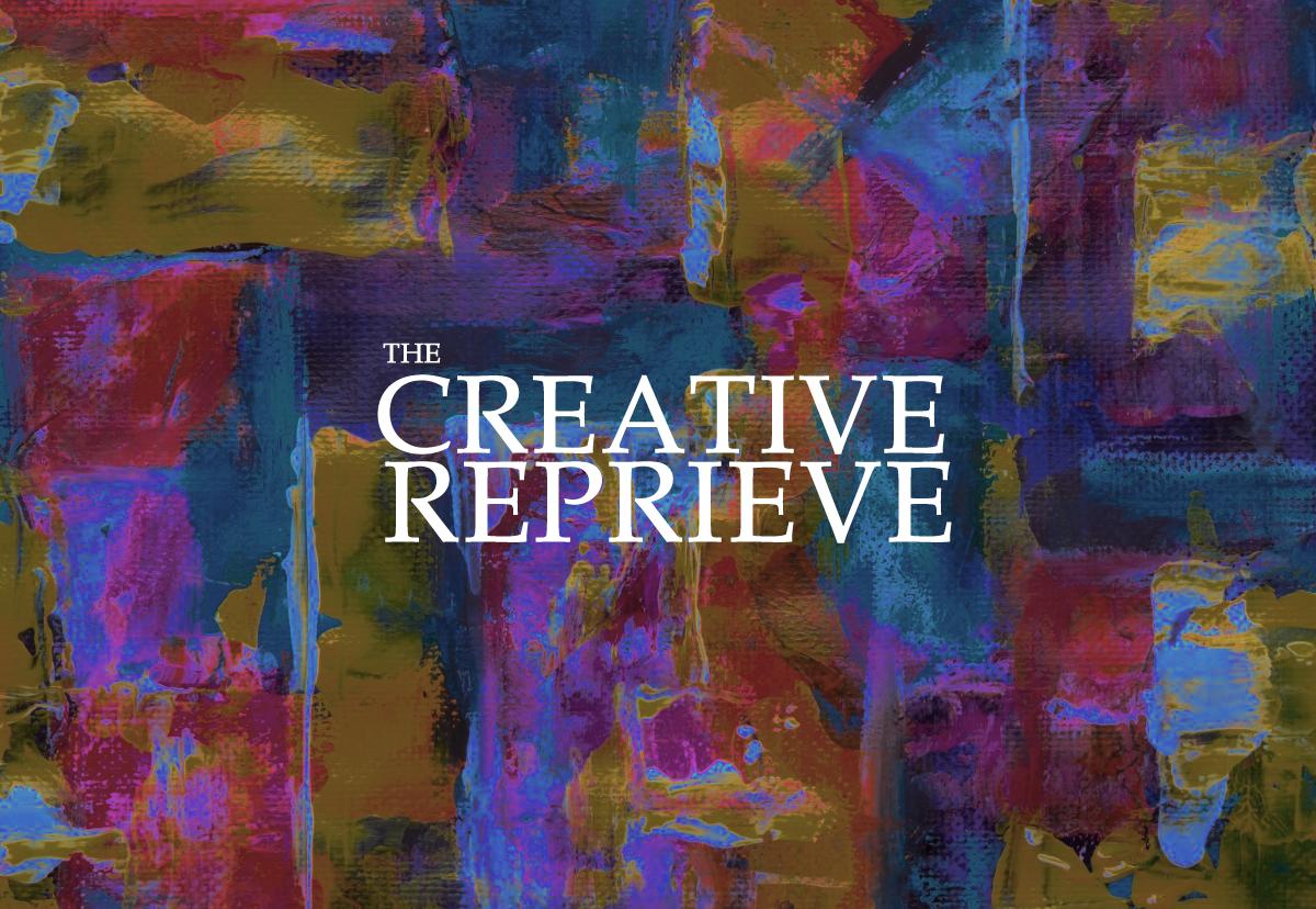 creative_reprieve_logo.fw