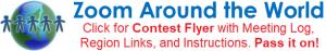 CIIG Zoom Meetings Contest