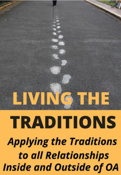 Living-Traditions