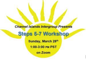 OA Steps Workshop
