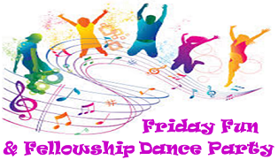 friday-fun-dance