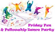 friday-fun-dance