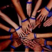 IG-Unity