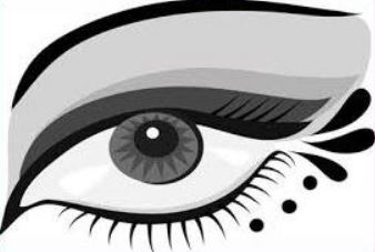 eye-beholder