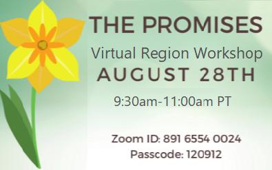Promises-082821