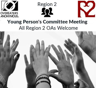yp-committee