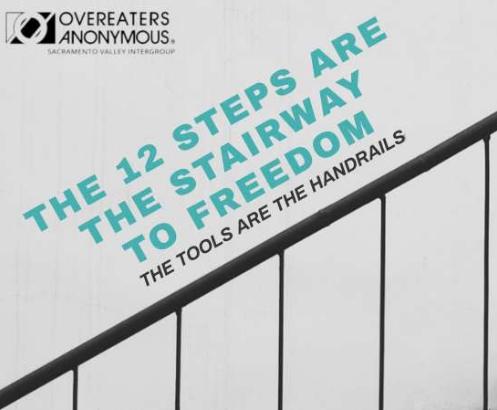 Tools_Handrails